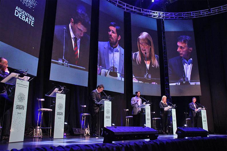 Argentina_debate