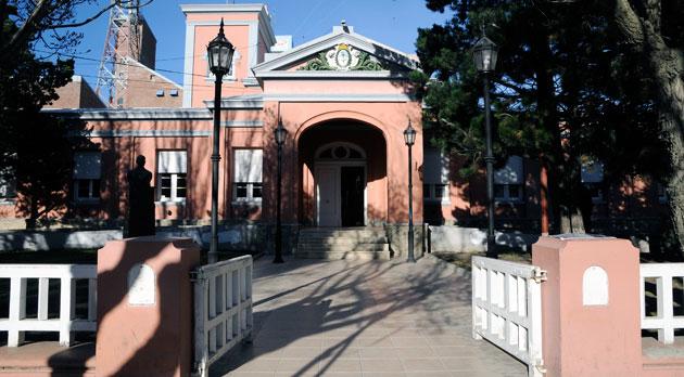 Casa-de-gobierno-Santa-Cruz