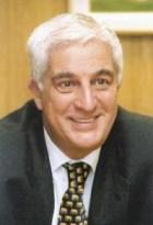 Emilio J. Cardenas