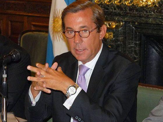 Luis Kreckler