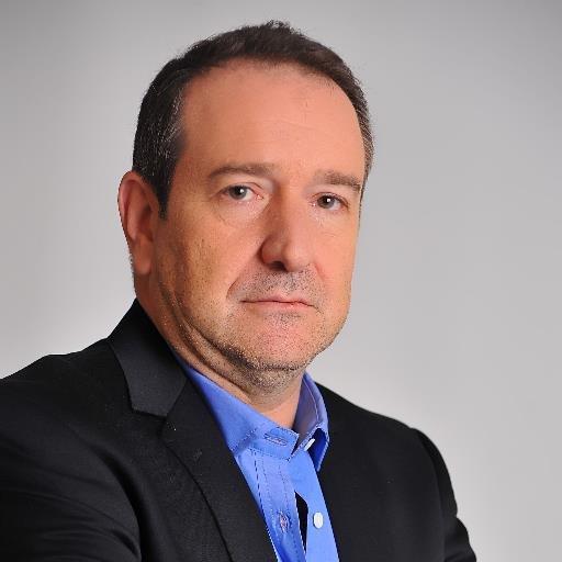 Miguel Saredi-fraude