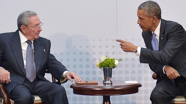 Obama-Raul-Castro-ONU