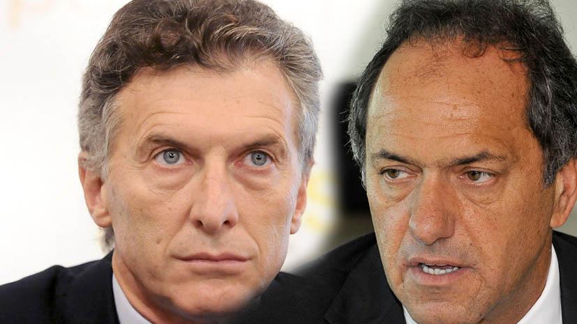 ballotage-macri-scioli-