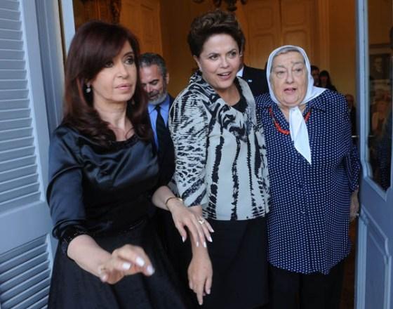 Cristina_Dilma_Bonafini