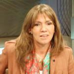 Maria Zaldivar
