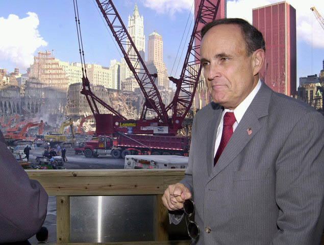 Rudolph_Giuliani