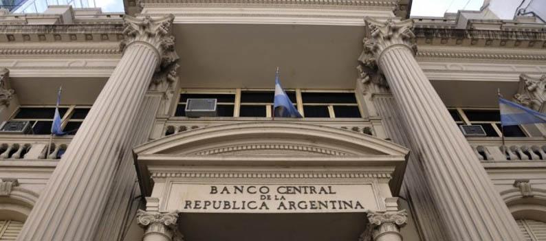 banco-central-republica-argentina
