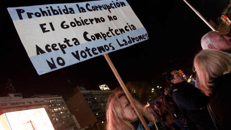 corrupcion-k-cartel