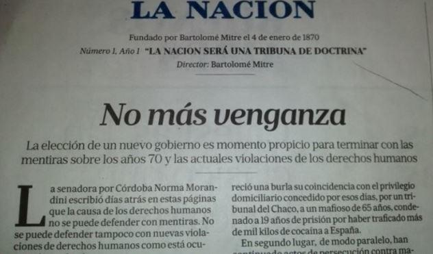 la-nacion-no-mas-venganza