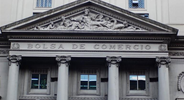 Bolsa-de-Buenos-Aires-770x420
