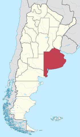 Buenos_Aires_en_rojo