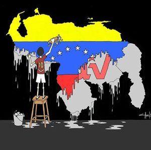 Mapa-de-Venezuela-en-dibujo
