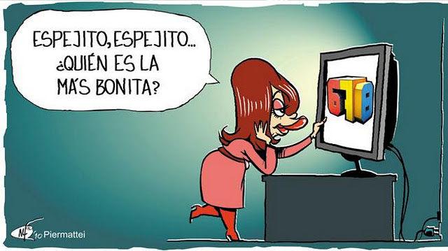 CFK-678-espejito