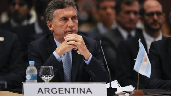 Macri_The_Economist