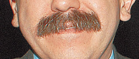 bigote_anibal