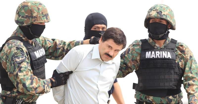 chapo_guzman_detenido