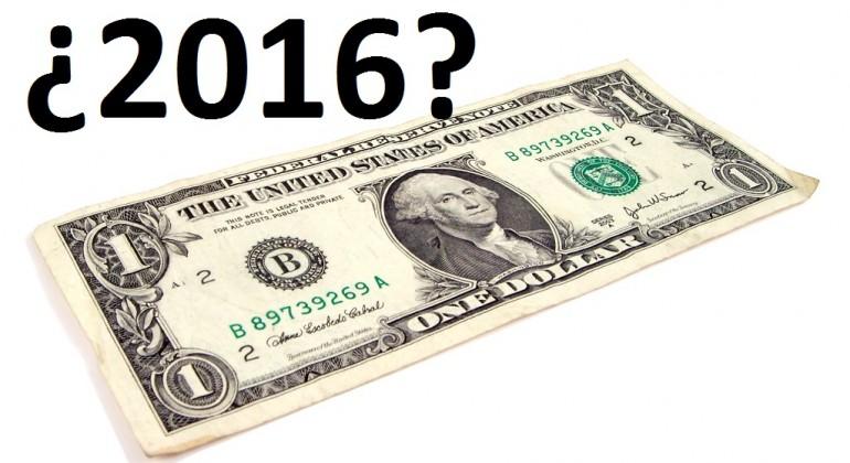 dollar2016-770x420