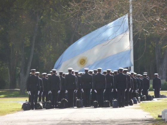 fuerzas-armadas-argentinas