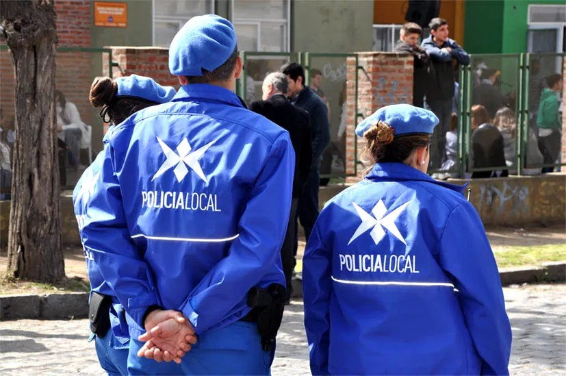 policia-local-pitufos