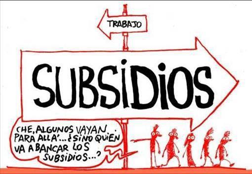 subsidios-impuestos