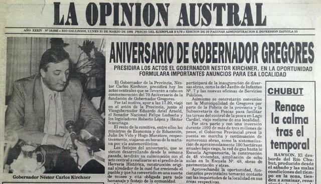 24 de marzo-Kirchner-Austral