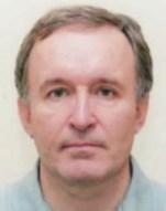 Jean-Pierre Tailleur Furlani