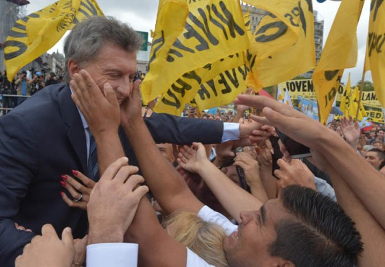 Macri_saludo_Congreso_1-3-16