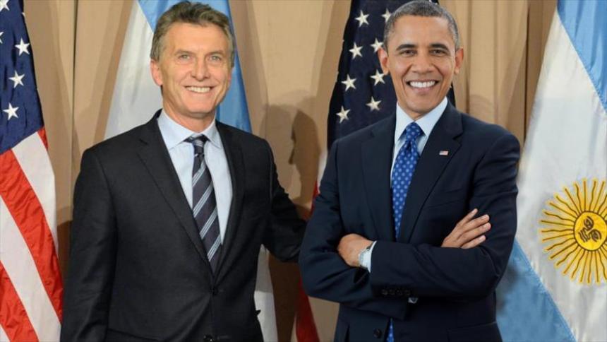 Obama-Macri-TLC