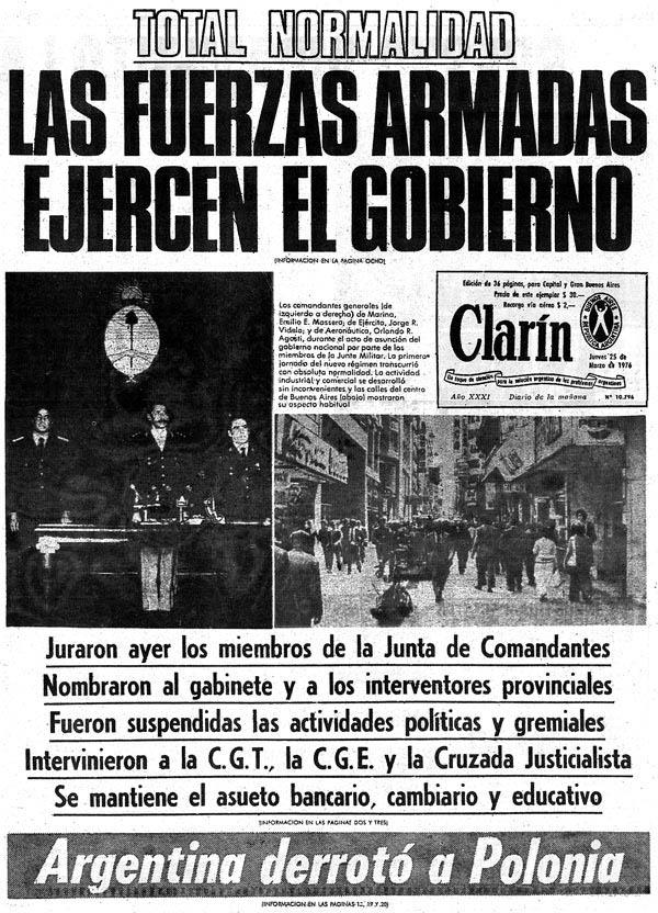 clarin-25-3-76