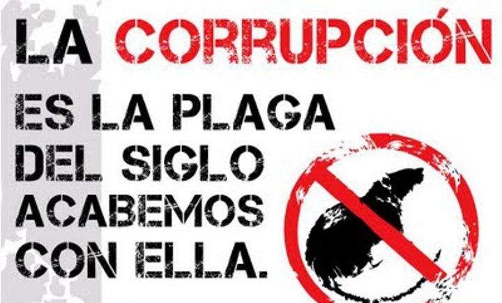 corrupcion-plaga