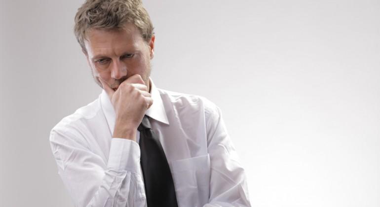 worried-businessman