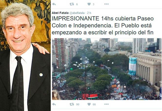 abel-fatala-twitter