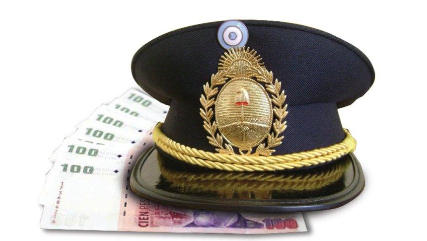 corrupcion-policial