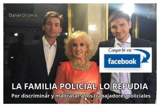 dilena_repudio