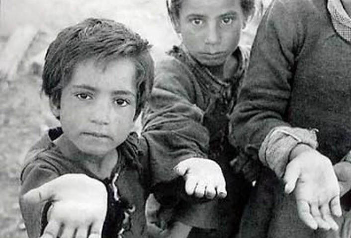 pobreza-conurbano-bonaerense