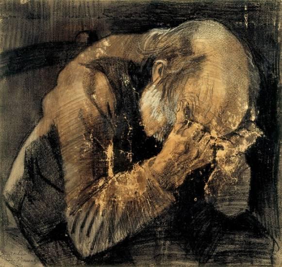 van-gogh-hombre-viejo-afligido-1882