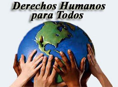 derechos-humanos-para-todos