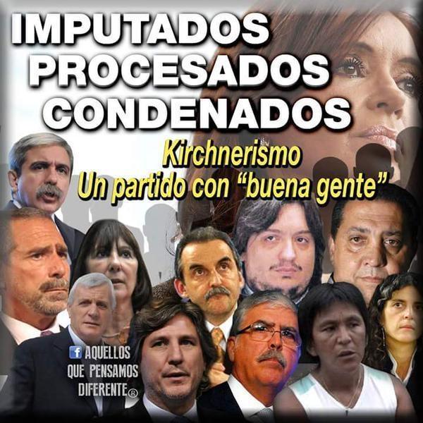 k-chorros