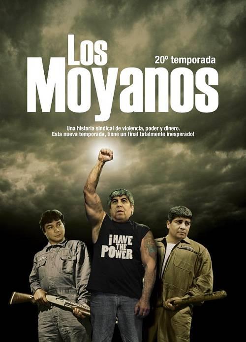 losmoyanos