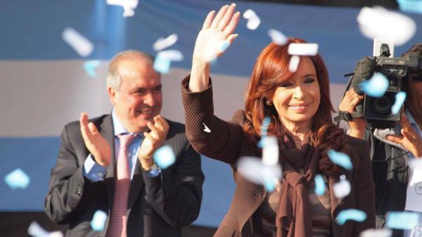 CFK-y-López