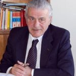 Carlos Isidro Chevallier Boutell