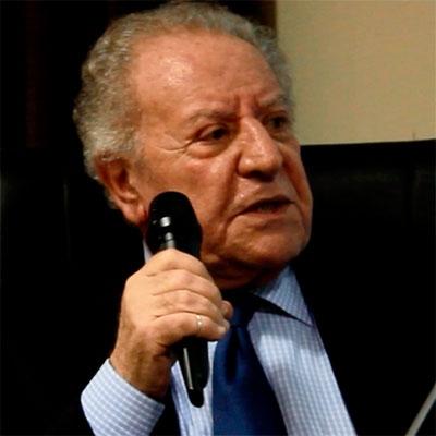 Eduardo Saiegh