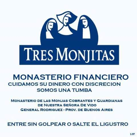 monasterio-k-3-monjas