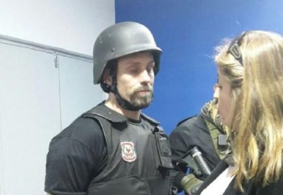 perez_corradi_detenido