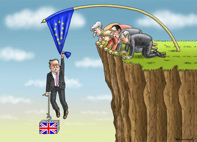 Brexit-meme