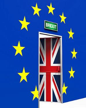 brexit-back