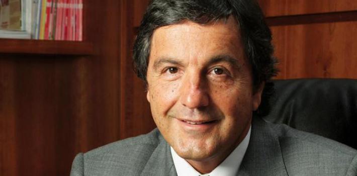 Gutiérrez,  grupo Farallón