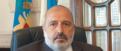 Luis Chiche Peluso-2