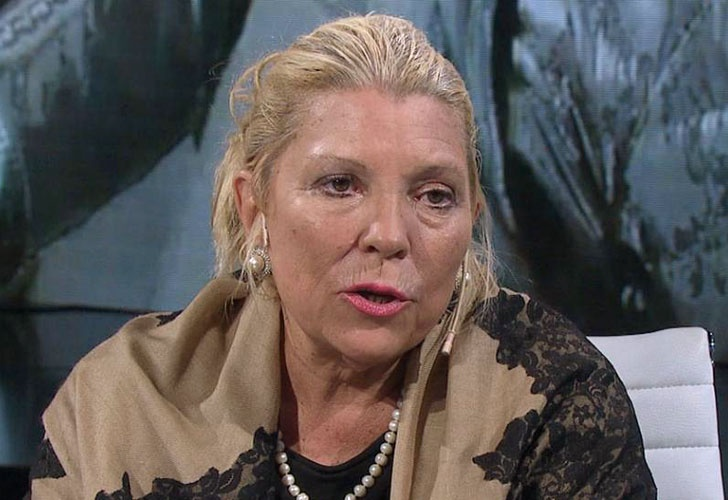 carrio-a-2-voces