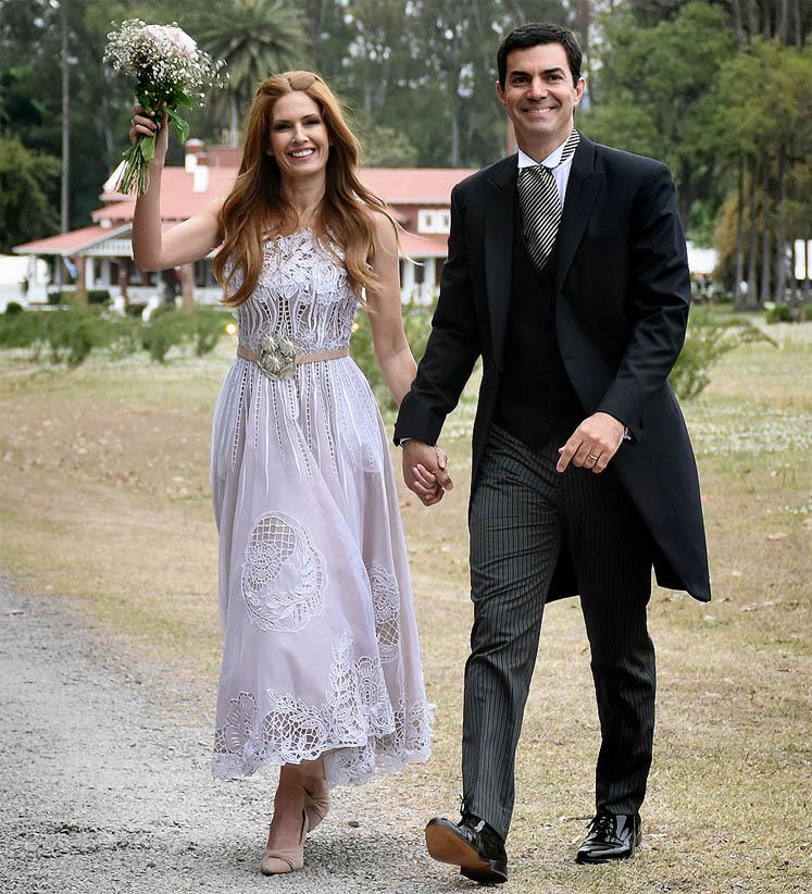 casamiento-macedo-urtubey